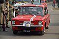 Hillman - 1965 - 900 cc - 4 cyl - WBJ 4066 - Kolkata 2014-01-19 6496.JPG