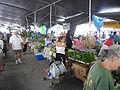 Hilo farm market.jpg