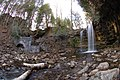 Hilton Falls and Old Saw Mill Ruins - panoramio.jpg