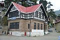 Himachal Pradesh State Library - Ridge - Shimla 2014-05-07 0976.JPG