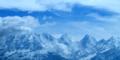 Himalayan Range.png