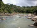 Himoga-an River of Sagay City.png
