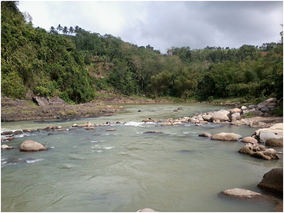 Himoga-an River of Sagay City.png