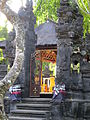 Hinduist Temple in Bali.JPG