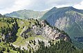 Hintertux mountain view 3.jpg
