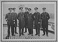 Hipper et état-major 1916.jpg
