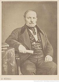 Hippolyte Léon Denizard Rivail2.jpg