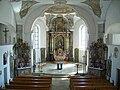 Hirrlingen-Kirche3917.jpg