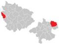 Hirschbach im Mühlkreis in FR.png