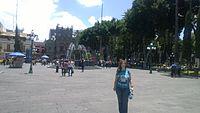 Historic centre of Puebla ovedc 25.jpg