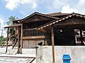 Historical Complex Perak, Malay Traditional House - panoramio.jpg