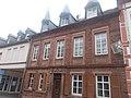 Historischer Ortskern Schweich 5.jpg