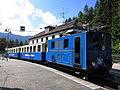 Historischer Zug (5005345872).jpg