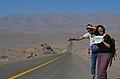 Hitchhiking in Iran.jpg