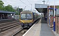 Hitchin railway station MMB 04 365539.jpg