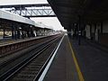 Hither Green stn main line fast look south.JPG