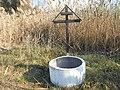 Hlyboka Dolyna, Poltavs'ka oblast, Ukraine - panoramio (6).jpg