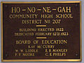 Ho-no-ne-gah plaque.jpg