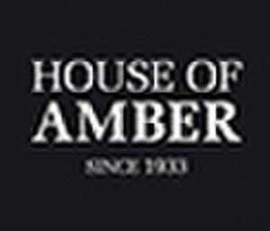 House of Amber - Image: Ho A logo