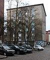 Hochbunker Mistralstraße (1).jpg