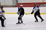 Hockey 20081012 (5) (2937504996).jpg