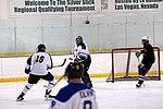Hockey 20081012 (9) (2936658733).jpg