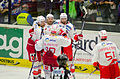 Hockey pictures-micheu-EC VSV vs HCB Südtirol 03252014 (103 von 180) (13667086175).jpg