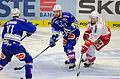 Hockey pictures-micheu-EC VSV vs HCB Südtirol 03252014 (31 von 180) (13667988123).jpg