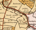 Hoekwater polderkaart - Polder Steekt.PNG
