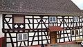 Hofansicht Neunkirchen65.jpg
