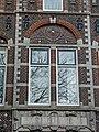 Hoge Gouwe 31 in Gouda (3) Detail gevel.jpg
