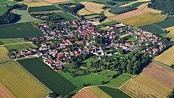 Hohenaltheim 001.jpg