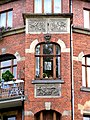 Hohenzollernstraße102Eck-ErkerDetail.jpg