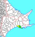 Hokkaido Kushiro-gun.png