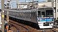Hokuso-railway-7808F-20200101-142232.jpg