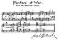 Holbrooke-fanfare-of-war--signature.png