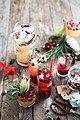 Holiday Cocktails (Unsplash).jpg