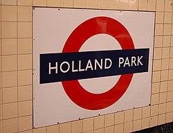 Holland Park (100560256).jpg