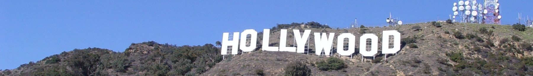 Hollywood wikivoyage banners.jpg