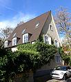 Holmbergstr2 München.jpg