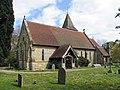 Holy Trinity, Markbeech, Kent - geograph.org.uk - 428528.jpg