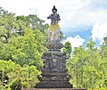 Holy Water Temple Ubud, Bali, indonesia - panoramio (25).jpg