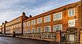 Holyrood Secondary School, Glasgow, Scotland.jpg
