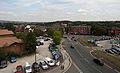 Holywell Cross , Chesterfield (5982104185).jpg