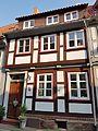 Holzhäuserstraße 25 Northeim.jpg