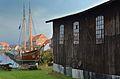 Holzschiff-Werft Darwatz Tönning.jpg
