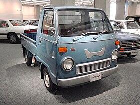 Honda-TN360.jpg