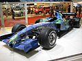 Honda RA107.JPG