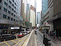Hong Kong (2017) - 821.jpg