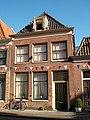 Hoorn, Muntstraat 18.jpg